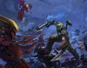 DOOM Eternal: The Ancient Gods – Part 1 kiegészítő (PS4, PSN)
