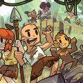 The Survivalists (PS4, PSN)