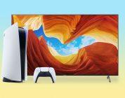 Techno – Milyen tévé passzol a vadonatúj PlayStation 5 mellé?