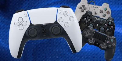 Pletyka – készül és érkezik a PlayStation Game Pass