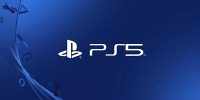 Biznisz – 2,5 millió darab PlayStation 5
