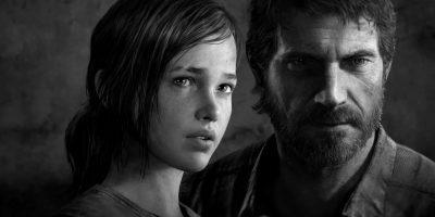 Hivatalos – érkezik a The Last of Us tévésorozat