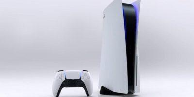 PlayStation 5 – póló és nyakpánt nyereményjáték