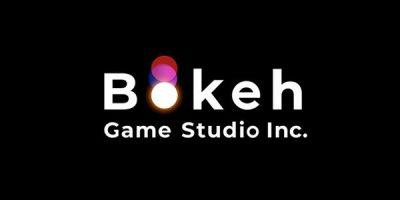 Silent Hill – távozik az alkotó a Sonytól