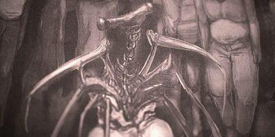 Bokeh Game Studio – a Silent Hill alkotójának első játéka horroros akció-kaland lesz