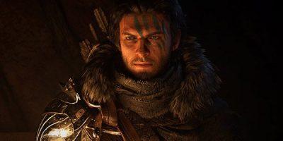 Crimson Desert – elképesztő játékmenet bemutató a fantasy MMORPG-ről