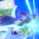 Dragon Ball Xenoverse 2 – túl a hét millión