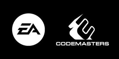 Codemasters – közbelép az EA, mégsem vásárolhatja meg a Take-Two