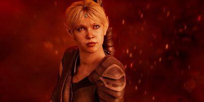 The Elder Scrolls Online – Oblivion az új történetben, íme egy ízelítő