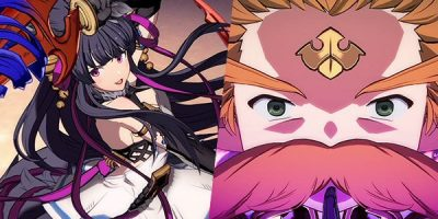 Granblue Fantasy: Versus – Yuel már kapható, Anre januárban jön
