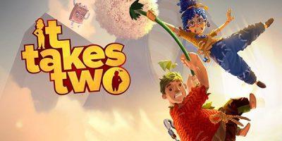 It Takes Two – márciusban érkezik az A Way Out alkotójának új játéka