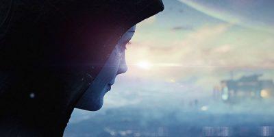 Mass Effect – ízelítő a következő részről
