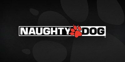 Naughty Dog – társelnök lett a The Last of Us-játékok írója és rendezője, Neil Druckmann