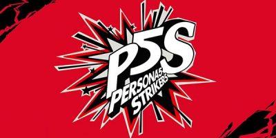 Persona 5 Strikers – februárban mi is nyomhatjuk