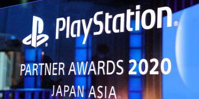 PlayStation Partner Awards 2020 Japan Asia – kiosztották a régió kimagasló alkotásainak járó díj …