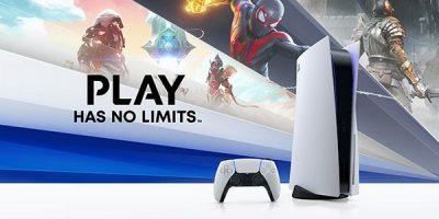 PlayStation 5 – előzetes az új és közelgő játékokról