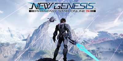 Phantasy Star Online 2: New Genesis – nézd meg a nyitófilmet és új játékmenetet