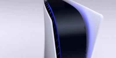PlayStation – Európában is közvetlenül vásárolhatsz majd a Sonytól