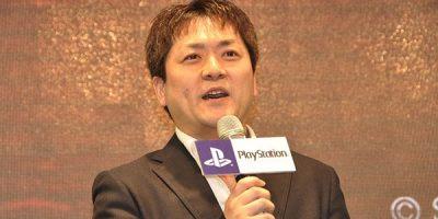 Bloodborne – elment a Sonytól a producer