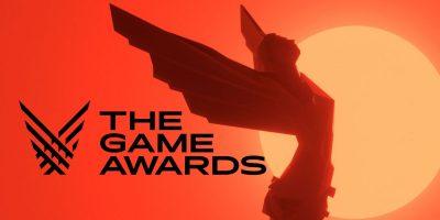 The Game Awards 2020 – minden hír egy helyen