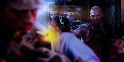 Granblue Fantasy: Relink – PS5-re is megjelenik 2022-ben