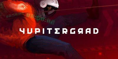Yupitergrad – VR logikai platformer jövőre