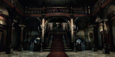 Resident Evil – vagány ábra a a PlayStationnel kialakult közös múltról