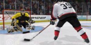 NHL 09 (PLAYSTATION 3)