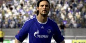 FIFA 09 (PLAYSTATION 3)