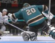 NHL 2K9 (PLAYSTATION 3)