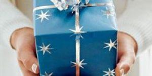 PSL – Ajándékötletek Karácsonyra