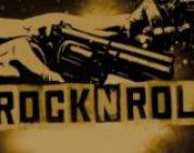 Spíler (RocknRolla)