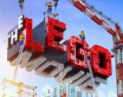 THE LEGO MOVIE: VIDEOGAME (PS3, PS4)