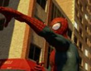 The Amazing Spider-Man 2 (PlayStation 3)