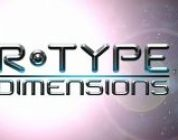 R-Type Dimensions (PlayStation 3, PSN)