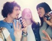 SINGSTAR: ULTIMATE PARTY (PS4, PS3)