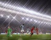 FIFA 15 (PLAYSTATION 4, PS3)