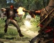 Assassin's Creed IV: Freedom Cry DLC (PS3, PS4, PSN)