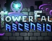 TowerFall Ascension – multiplayer móka és marhulás