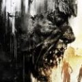 DYING LIGHT (PLAYSTATION 4)