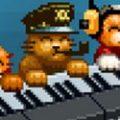 Aqua Kitty: Milk Mine Defender DX (PS4, PSV, PSN)