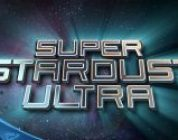 Super Stardust Ultra (PlayStation 4, PSN)
