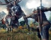 THE WITCHER 3: WILD HUNT (PLAYSTATION 4)