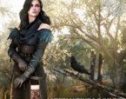 The Witcher 3: Wild Hunt – DLC bemutató #1 – #4