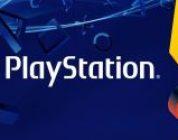 E3 2015 – Sony sajtókonferencia