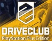 DriveClub PlayStation® Plus Edition (PS4)
