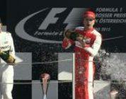 F1 2015 (PLAYSTATION 4)