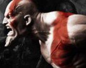 Classic PS – A God of War mondakör