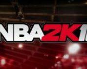 NBA 2K16 (PLAYSTATION 4)