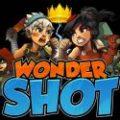 Wondershot (PlayStation 4, PSN)